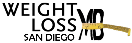 Weight Loss MD San Diego