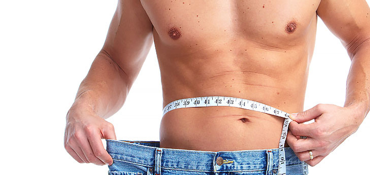 Feel Young Again With Men Testosterone Treatments